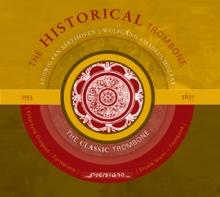 1406_the_historicaltrombone_classic_res_w289